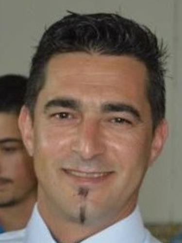 Victor Miranda Pereira