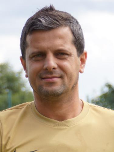 Pavel Vasko