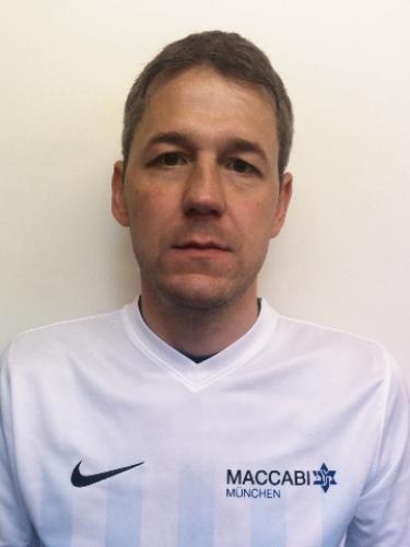 Vadim Vogel