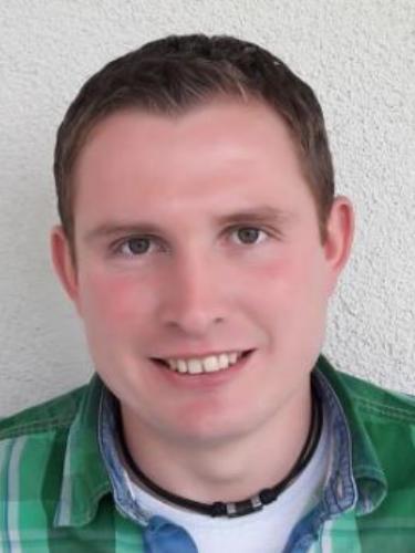 Florian Seitz