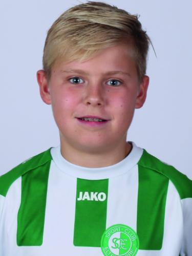Luca Blaschke
