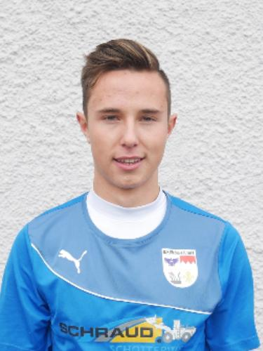Julius-Constantin Öhrlein