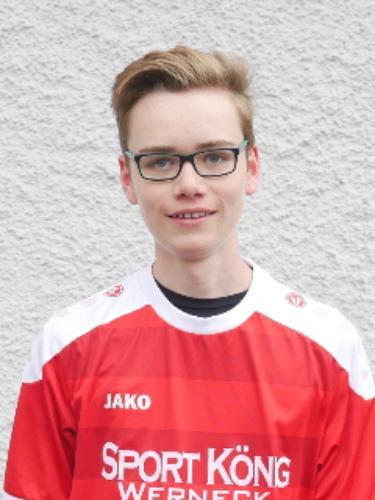 Markus Römert