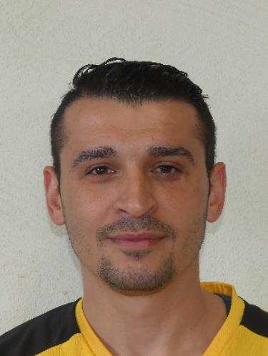 Georgios Tzimas