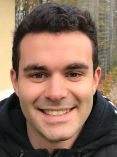 Florian Költsch