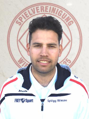 Flavio De Sousa Batista