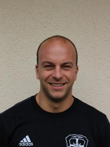 Daniel Neder