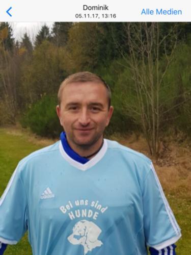 Heiko Bayerl