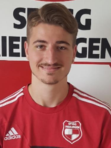 Markus Reichensberger