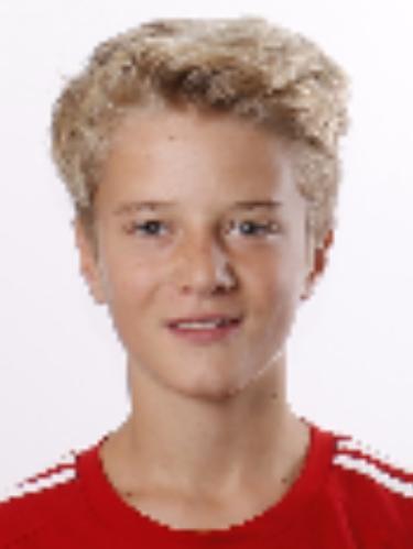 Jonas Hübner