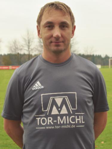 Reinhard Scharnagl