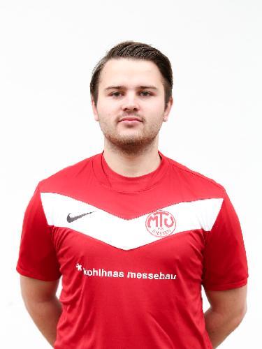 Fabian Westenrieder