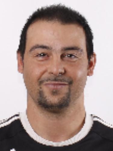 Marco Mendes Pereira
