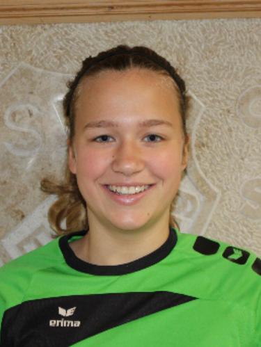 Cecilia Königsdorfer