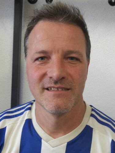 Edwin Arlt