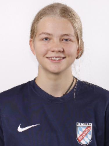 Franziska Socher