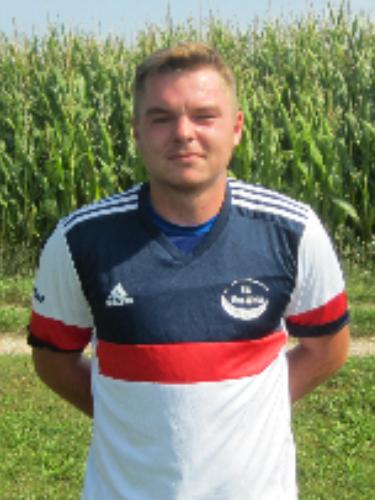 Florian Anders