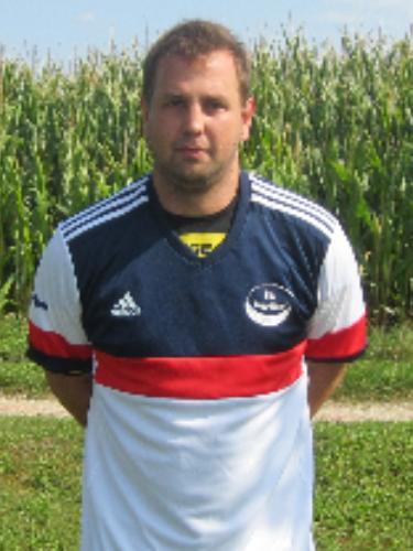 Jens Maurer