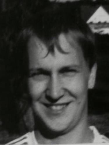 Uwe Pittroff