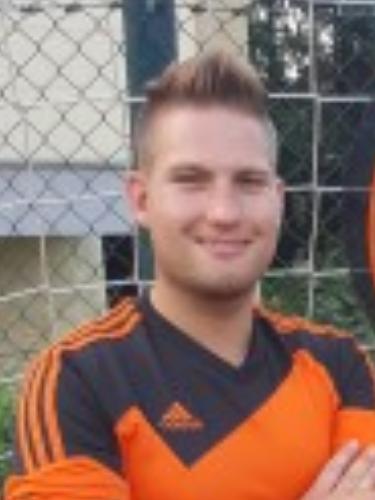 Thomas Kiener