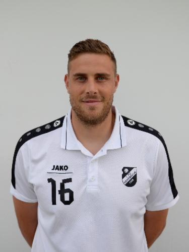 Tobias Ascher