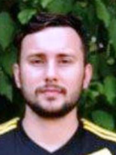 Roman Wasem