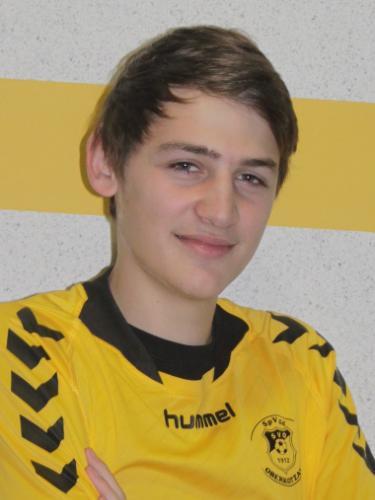 Axel Schmalfuß