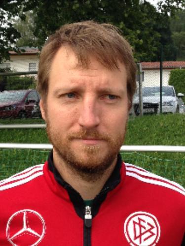 Hannes Dünzl