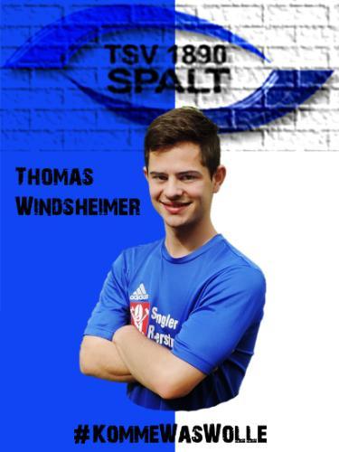 Thomas Windsheimer