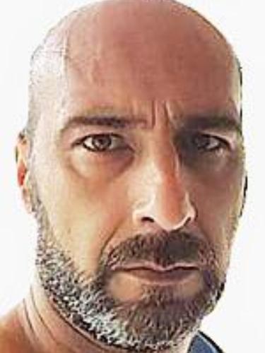 Abdulkadir Incioglu