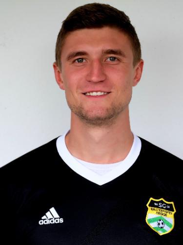 Nico Seitz