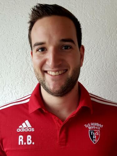Rene Blumoser