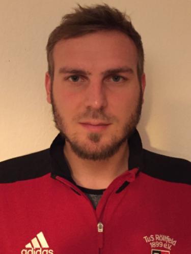 Jan Tulke