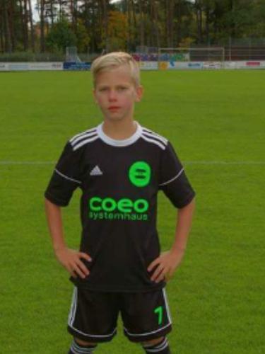 Lukas Zapke