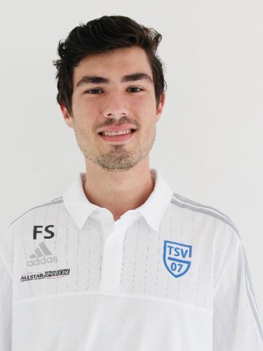 Fabian Saalmüller