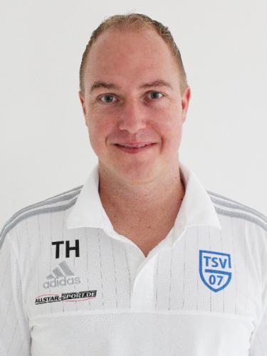 Thomas Hohner