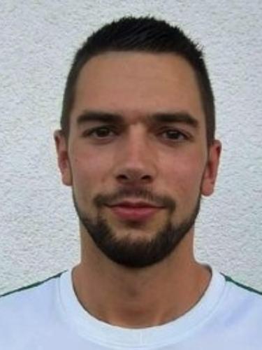 Fabian Schreiner