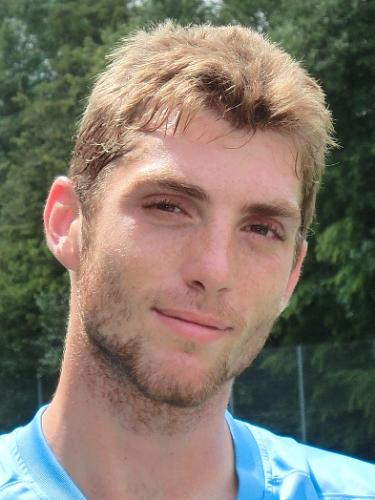 Andreas Neumayer