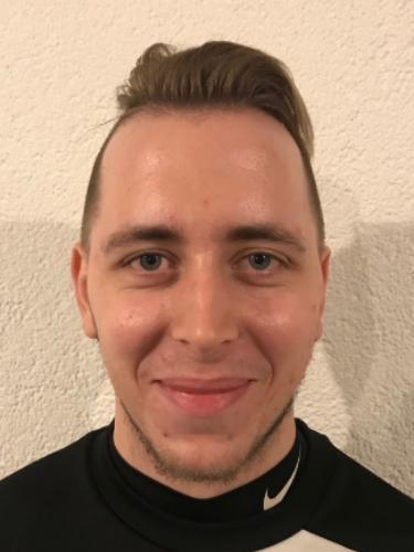 Michael Hoderlein