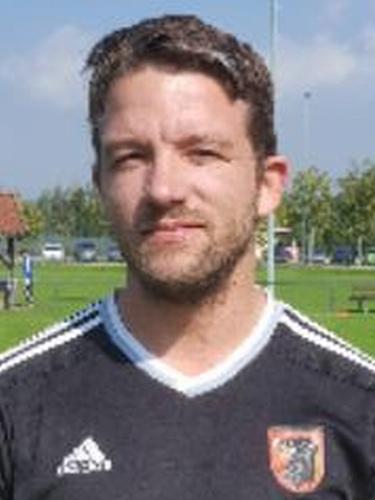 Peter Zinner