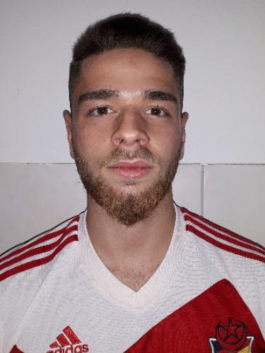 Mustafa Tunckanat