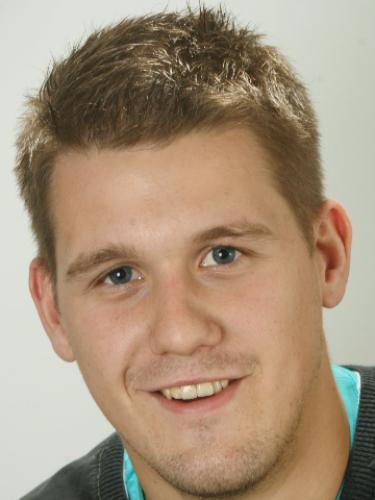 Florian Eybel