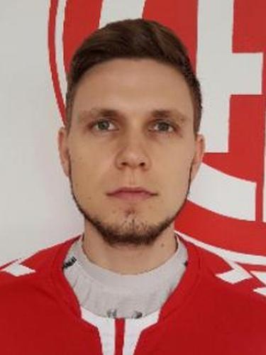 Julian Hinnerich