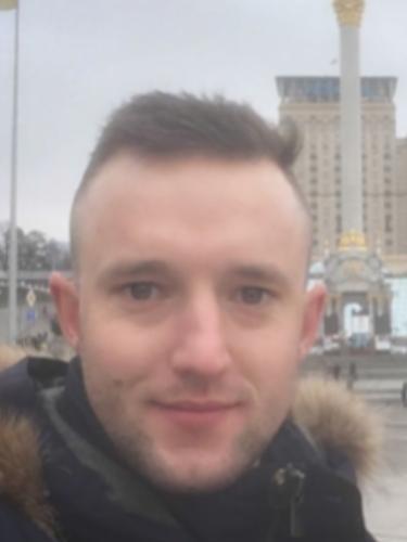 Denys Panchenko