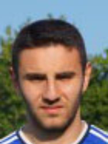 Mehmet Sin