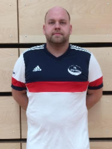 Bernd Plack