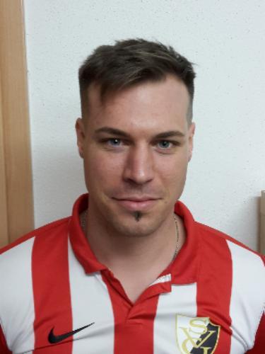 Florian Pfisterer