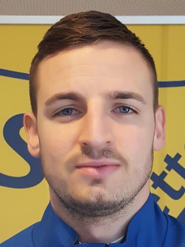 Marko Zagorcic