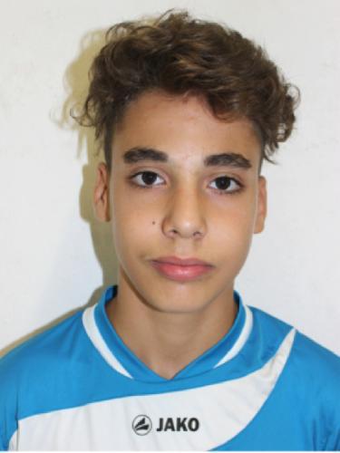Claudio Moreira Teles Ribeiro