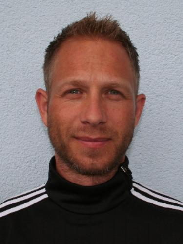 Sascha Emig